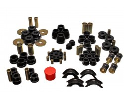 240z 260z 280z full polyurethane bushing kit Energy Suspension Hyper-Flex System