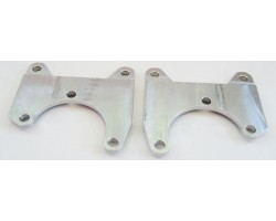 Rear Disk Conversion Brake Bracket for 240Z, 260Z, 280Z