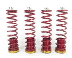 CoilOver Kit for 240z, 260z, and 280z ground control