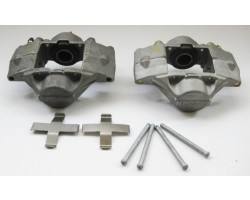 240sx rear stage 4 calipers
