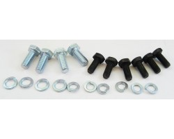 Rear Disk Conversion Hardware Kit