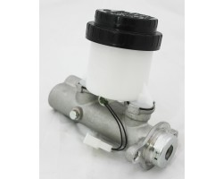 """240sx Upgraded Master Cylinder (1"""" inch)"""