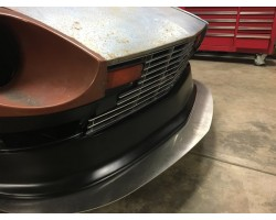 DATSUN 280Z FRONT GRILL S30